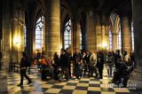 Notre Dame D700_05999 copy.jpg