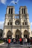 Notre Dame D700_06014 copy.jpg