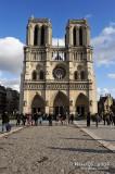 Notre Dame D700_06021 copy.jpg