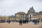 Versailles D700_05803 copy.jpg