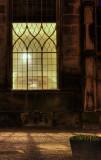 St Alkmunds light