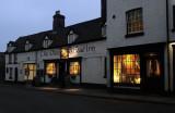 Ye Olde Bucks Head Inn