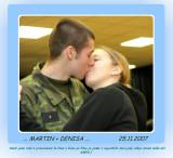 IMG_4443MARTIN+.jpg