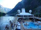 Unique Cruises