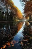 canal_rhone-rhin 3