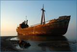 cargo  dimitrios 8