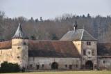 chateau de Thanville - 17