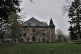 chateau de Thanville - 21