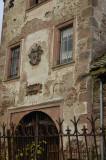 chateau de Thanville - 26