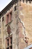 chateau de Thanville  - 33
