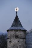 Chateau de Thanvillé