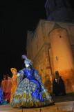 Parade Vénitienne à Rosheim