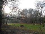 Landgoed Wittenburg