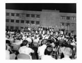 Beech Army Hospital