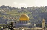 Temple Mount (folder)