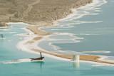 Dead Sea (folder)