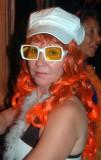 GAC 2007