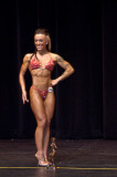 NPC NC State  Competition  High Point, NC