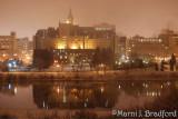 Photos of Saskatoon