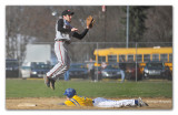 baseball_2008