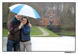 Angela & Christophe