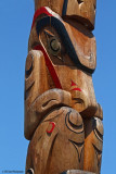 First Nations: Multiple Galleries