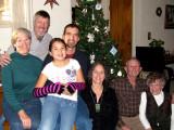 Christmas in Arbuckle, 2008