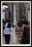 The Sundial Obelisk