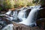 Big Bend Falls 1