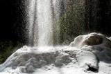 Moore Cove Falls 6