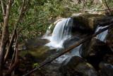 Jones Gap State Park 3