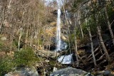 Rainbow Falls, SC 1