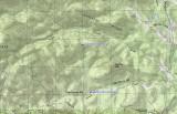 March 20 - Chestnut Ridge Heritage Preserve, SC