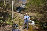 Chestnut Ridge Heritage Preserve 8