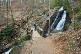 Juney Whank Falls 3