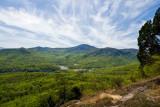 Rumbling Bald Mountain 2