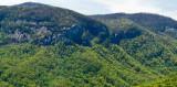 Rumbling Bald Mountain 4
