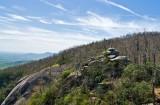Rumbling Bald Mountain 12