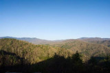 Cataloochee Valley 2