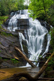 King Creek Falls, SC 4