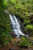 Spoonauger Falls, SC 1