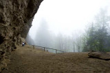 Alum Cave Trail 3