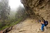 Alum Cave Trail 5