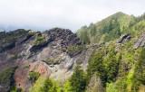 Alum Cave Trail 8