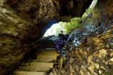 Alum Cave Trail 11