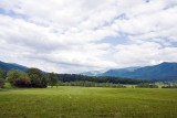 May 19-22  Cades Cove, GSMNP