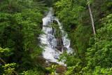 Pinnacle Falls 3