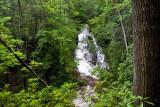 Pinnacle Falls 2