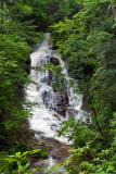 Pinnacle Falls 4