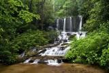 Virginia Hawkins Falls 2